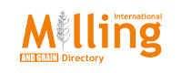 International Milling and Grain Directory