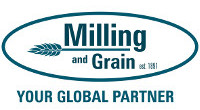 Milling and Grain